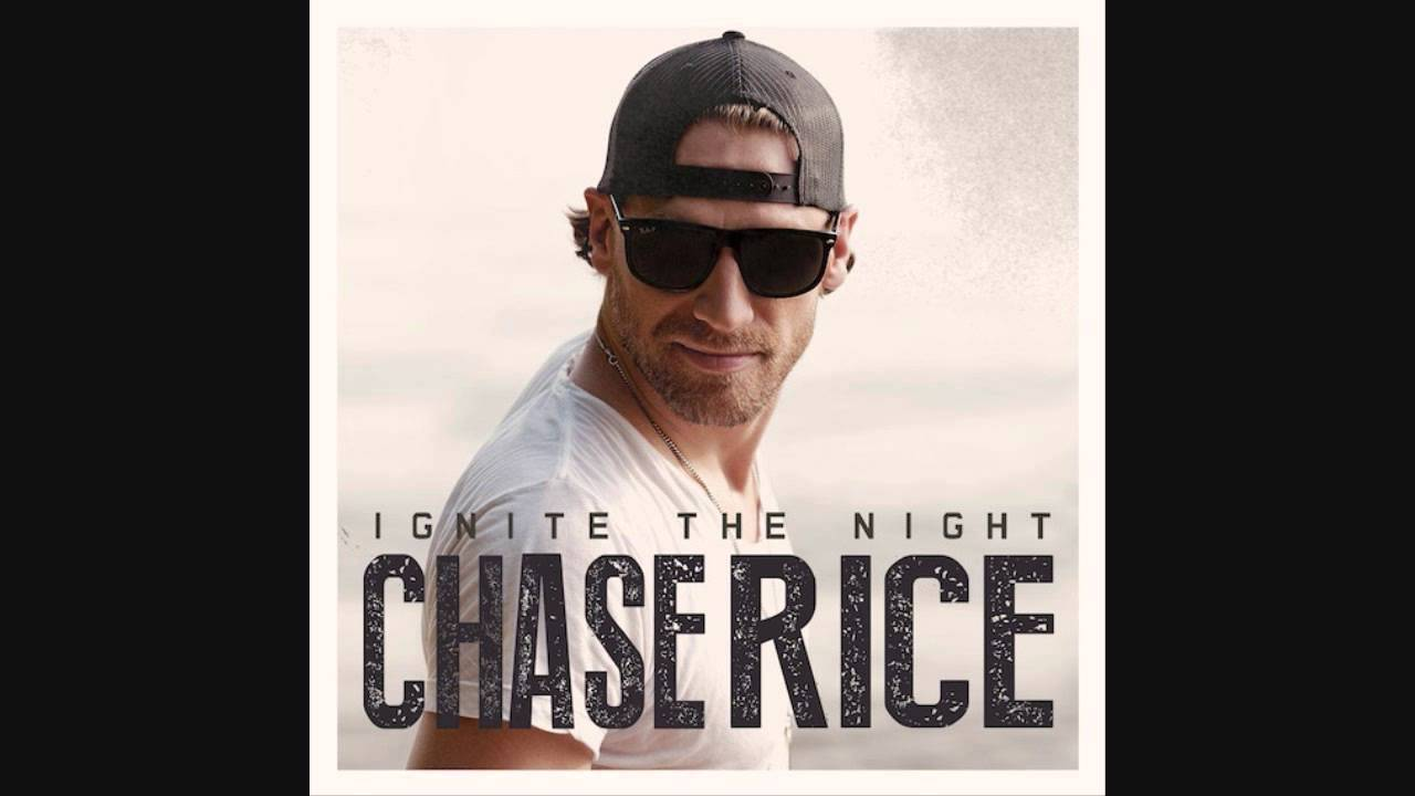 Chase Rice Promo Code For His 2019 Tour Dates And Concert
